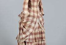 Kleid für Tina