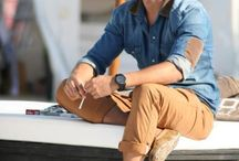 mens summer weekend outfits / ideas for 2014 outfits