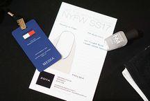 Tommy Hilfiger September 2016 Look Book / Tommy Hilfiger Look Book for Spring/Summer 2017 New York Fashion Week