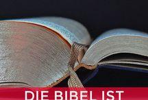 Bibel◇▪