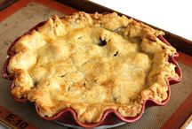 """zucchini recipes / All these recipes use zucchini. Check out the mock """"apple"""" pie."""