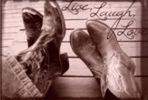 She's Country <3 / living the country life....