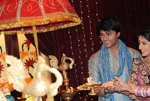 STAR Parivaar Khushiyon Ka Tyohaar