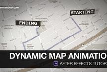 Tutoriales: After Effects