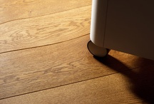 . floor .