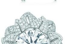 diamond lovers!!
