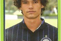 Inter 2014-2015