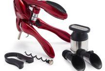 Wine Tool Kit