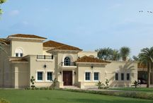 Real Estate in the Middle East & Africa / Showcasing real estate in the Middle East follow us on www.realopedia.com