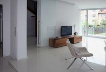 Private house Podebrady