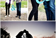 Creative Photography / Ideas for photography