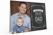 Creative Photo Lab Gift Ideas / There's Nothing Quite like a personalized Gift...