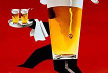 Personnification publicitaire / La personnification dans la pub http://jetudielacom.com/la-personnification-dans-la-pub/