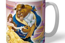 Personalised Disney Gifts / Shop amazing personalised Disney gifts ranging from:   Beauty and The Beast Cars Frozen Princess Disney & more