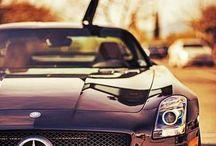 Sportcars