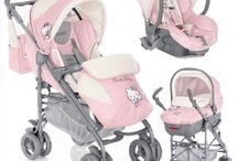 Cute stuff for baby girls