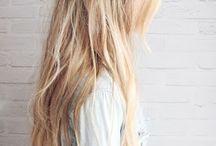 make + cabelo