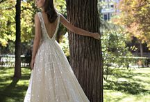 Ayşegül Bride
