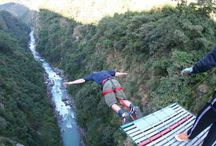 Adventure sports activity in Nepal /  Paragliding tour in Nepal is one of the famous adventurous sport commenced in Pokhara. This fascinating glide above the charismatic Phewa Lake and viewing the mind-blowing mighty Annapurna is one of the best moment of the lifetime. Paragliding experience in Pokhara is one of the best experience and opportunity to view the shiny Himalaya range flying above the Pokhara city.