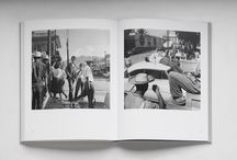 The Beats Limited Edition Box Set #2 / The Beats Limited Edition Box Set #2 Title: THE BEATS Photography of Larry Fink Text: Gerald Stern , Robert Cordier e Larry Fink. Year: 2014 Limited Edition of 25 copies presented in a clothbound box Languages: English Limited edition print: Title: Dancing on the sand, Ohio 1958 Edition of 1/25 Pigment Prints presented in a screen printed folder.