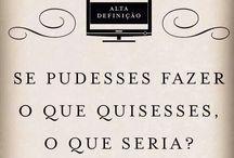 Question ... ???