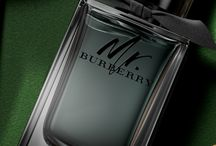 Burberry Stocking Fillers For ADG / Small yet perfectly formed festive gifts that will fit in your stocking.