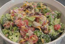 Thm Salad