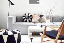 livingroom olkkari vardagsrum
