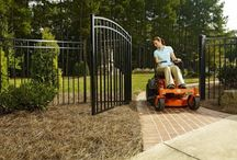 Zero Turn Mower Reviews / Best Zero Turn Mower Reviews