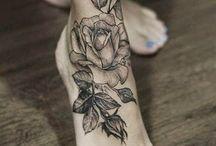 Tattoo TT