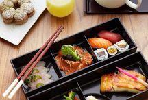 referencia comida japonesa