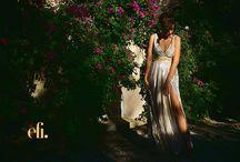 Βραδινά Φορέματα | Evening Dresses