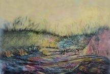 Pinturas / www.dorisanz.com.ar Pintora, autora, instructora, Dori está en el camino del arte hace más de 30 años. Ella enseña en talleres de arte en Buenos Aires . facebook /Dori-Sanz-Pintura-Contemporanea