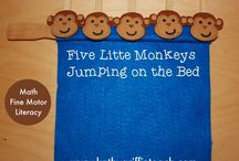 Nursery Rhymes, Chants, and Poems / This board has fun ways of teaching with  nursery rhymes, familiar chants, stories and poems.