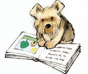 Familia Gemser / Conoce al equipo de Gemser Libros Personalizados