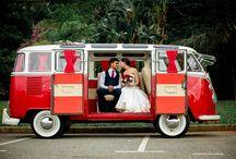 Casamentos Jane Monteiro