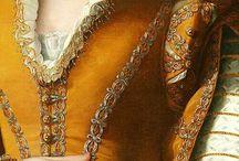 SCA 16th Century