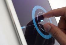 Video - Cool technologies