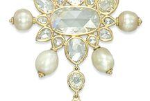 1Pearl Jewels