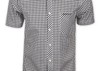 DRESS SHARP DRESS SMART