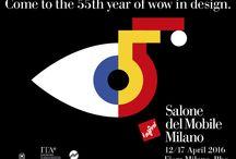 Salone Milano 2016