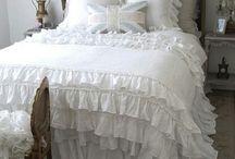 romanticke spani