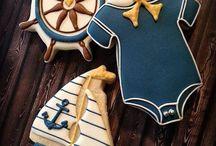 Nautika cookies