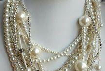 joyas y abalorios
