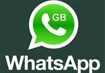 Forulike جديد: تحميل جي بي واتساب GB WhatsApp و WhatsApp+ 5.30 واتساب بلس في آخر تحديث