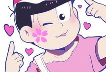 Totty