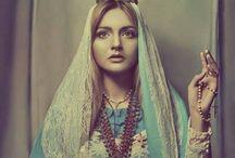 K. K. photography religii