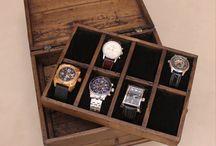 Maz watch