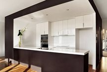 My Kitchen dream and ideas / All kind of kitchen ideas