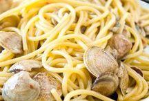 alimentazione / ricette, consigli dietetici, cucina mediterranea, cucina regionale, cucina delle feste, tavola delle feste.